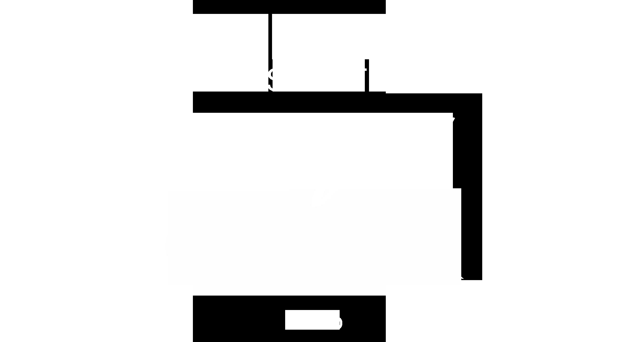 Filmfest Eichstädt